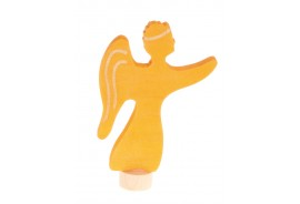 Decorative Angel Figure