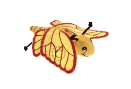 Caterpillar & Butterfly Finger Puppets