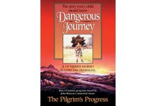 Dangerous Journey DVD - SALE! Was £19.99