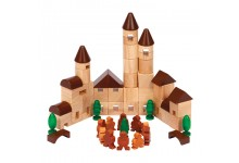 City Building Blocks - OUT OF STOCK